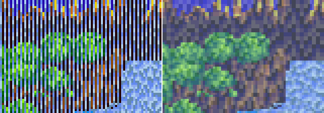 dithering_zoom.png